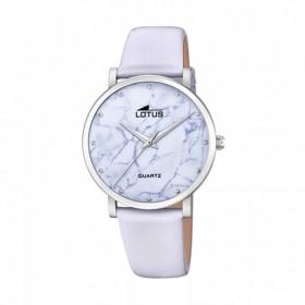 Дамски часовник Lotus Trendy - 18701/3