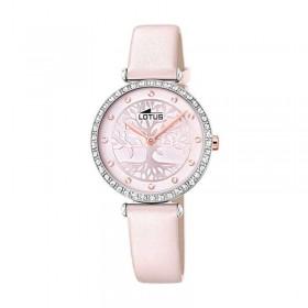 Дамски часовник Lotus Bliss - 18707/2