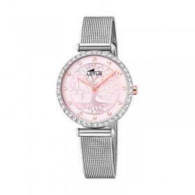 Дамски часовник Lotus Bliss - 18709/2