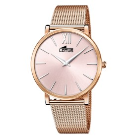 Дамски часовник Lotus - 18730/1
