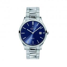 Мъжки часовник Atlantic Sealine - 62346.41.51