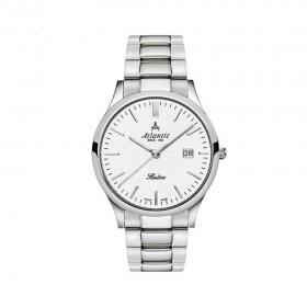 Мъжки часовник Atlantic Sealine - 62346.41.21