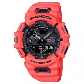 Мъжки часовник Casio G-Shock - GBA-900-4AER