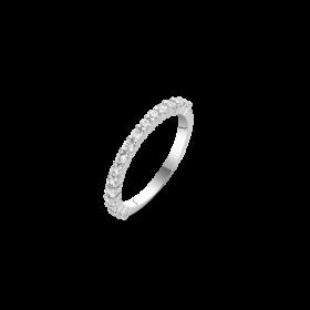 Дамски пръстен Ti Sento Milano - 1918ZI/52