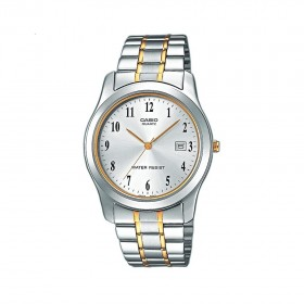 Мъжки часовник Casio Collection - MTP-1264PG-7BEF