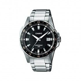Casio Collection  MTP-1290D-1A2