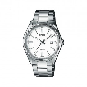 Мъжки часовник Casio Collection - MTP-1302PD-7A1VEF