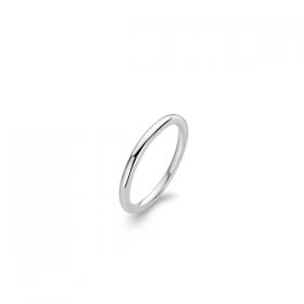 Дамски пръстен Ti Sento Milano - 1923SI/56