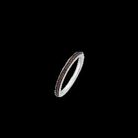 Дамски пръстен Ti Sento Milano - 1923TB/56