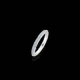 Дамски пръстен Ti Sento Milano - 1923WB/56