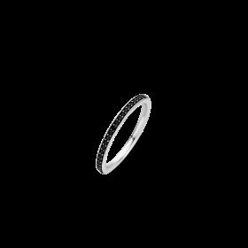 Дамски пръстен Ti Sento Milano - 1923ZB/54
