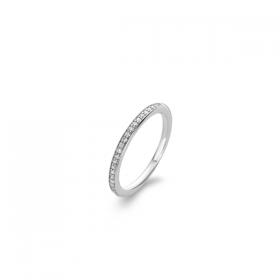 Дамски пръстен Ti Sento Milano - 1923ZI/50