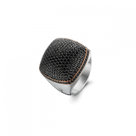 Дамски пръстен Ti Sento Milano - 1929BR/56