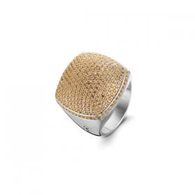Дамски пръстен Ti Sento Milano - 1929ZC/58