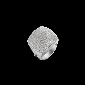 Дамски пръстен Ti Sento Milano - 1929ZI/54
