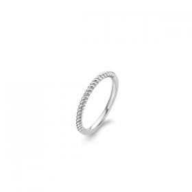 Дамски пръстен Ti Sento Milano - 1936SI/52