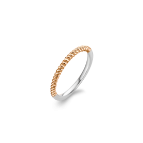 Дамски пръстен Ti Sento Milano - 1936SR/50