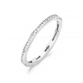 Дамски пръстен Blush - 1138WZI/52