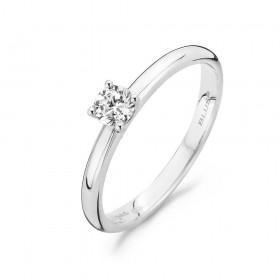 Дамски пръстен Blush - 1132WZI/52