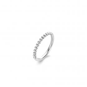 Дамски пръстен Ti Sento Milano - 1937SI/56