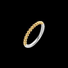 Дамски пръстен Ti Sento Milano - 1937SY/48