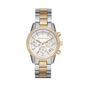 Дамски часовник Michael Kors RITZ - MK6474