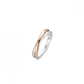 Дамски пръстен Ti Sento Milano - 1953SR/50