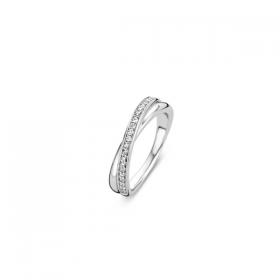 Дамски пръстен Ti Sento Milano - 1953ZI/50