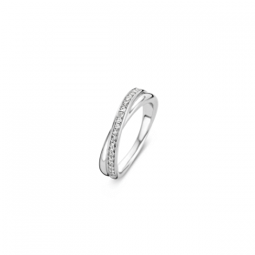 Дамски пръстен Ti Sento Milano - 1953ZI/60