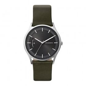 Мъжки часовник Skagen HOLST - SKW6394