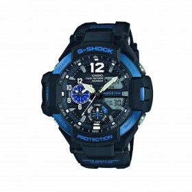 Casio G-Shock - GA-1100-2B
