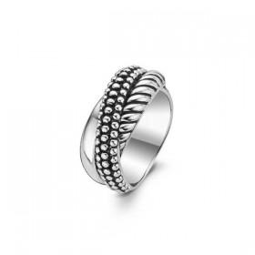 Дамски пръстен Ti Sento Milano - 1973SB/52