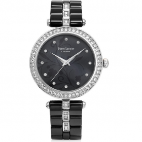Дамски часовник Pierre Lannier - 197F639