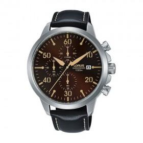 Мъжки часовник Lorus Sport - RM351EX9
