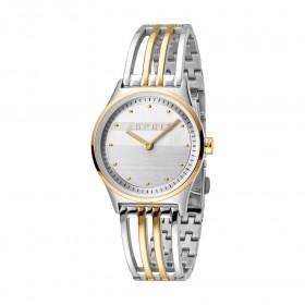 Дамски часовник ESPRIT Unity - ES1L031M0065