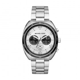 Мъжки часовник Michael Kors DANE - MK8613
