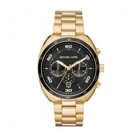Мъжки часовник Michael Kors DANE - MK8614