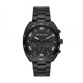Мъжки часовник Michael Kors DANE - MK8615