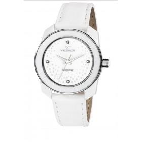 Дамски часовник Viceroy Ceramic - 432148-05