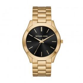 Мъжки часовник Michael Kors SLIM RUNWAY - MK8621