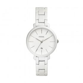 Дамски часовник Fossil JACQUELINE - ES4397