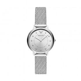 Дамски часовник Emporio Armani KAPPA - AR11128