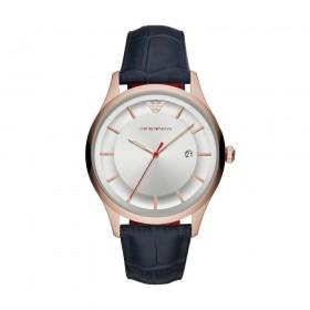 Мъжки часовник Emporio Armani LAMBDA - AR11131