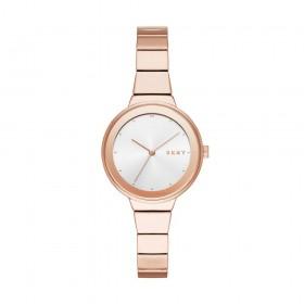 Дамски часовник DKNY ASTORIA - NY2695