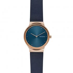 Дамски часовник Skagen FREJA - SKW2706