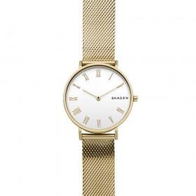 Дамски часовник Skagen HALD - SKW2713