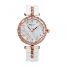 Дамски часовник Pierre Lannier - 198F990