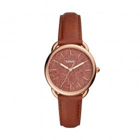 Дамски часовник Fossil TAILOR - ES4420
