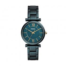 Дамски часовник Fossil Carlie - ES4427