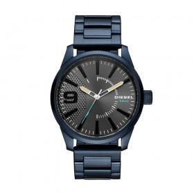 Мъжки часовник Diesel RASP NSBB - DZ1872